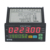 Digital counter with preset and automatic accumulate funtion(MYPIN)