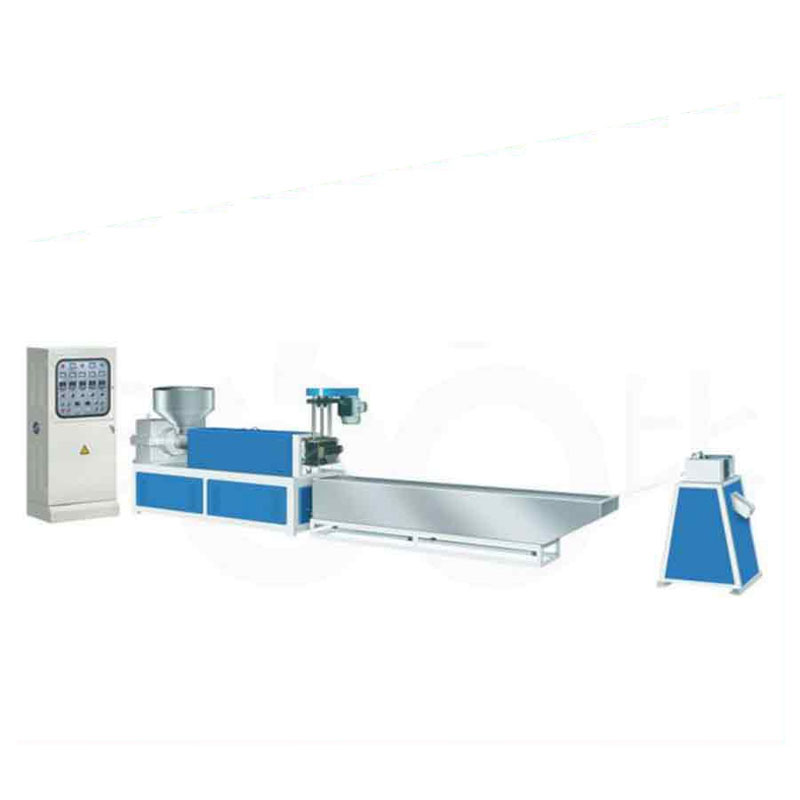 T-400 Fully Automatic High Speed Servo System Side Carton Sealer