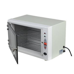 Tattoo Sterilizer Machine, Tattoo Sterilizer Machine Suppliers and ...