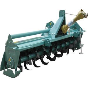 Agriculture machine 30-50HP tractor price list cultivators in rotavator  machine
