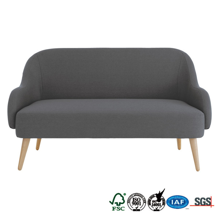 Fabric Sofa Malaysia, Fabric Sofa Malaysia Suppliers And Manufacturers At  Alibaba.com