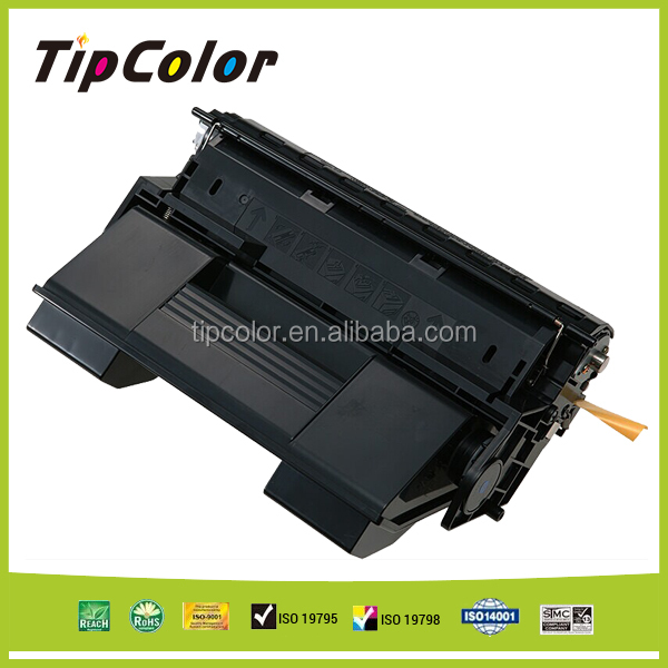 Compatible for Epson N3000 toner cartridge