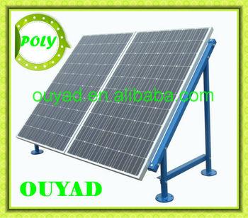 poly crystalline solar panel buy solar panel poly mono solar panel 200w solar module product. Black Bedroom Furniture Sets. Home Design Ideas