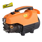 High Power Portable Electric High Pressure Washer Car Cleaning Machine