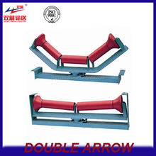 China Manufacture Long Life-span Carrier Friction Self-aligning Roller Group