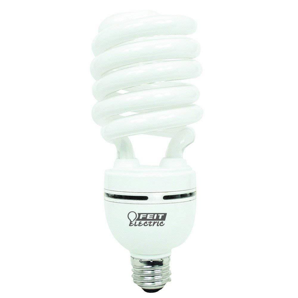 Feit Electric ESL40TN 40-Watt Compact Fluorescent Bulb (150-Watt Incandescent Equivalent)