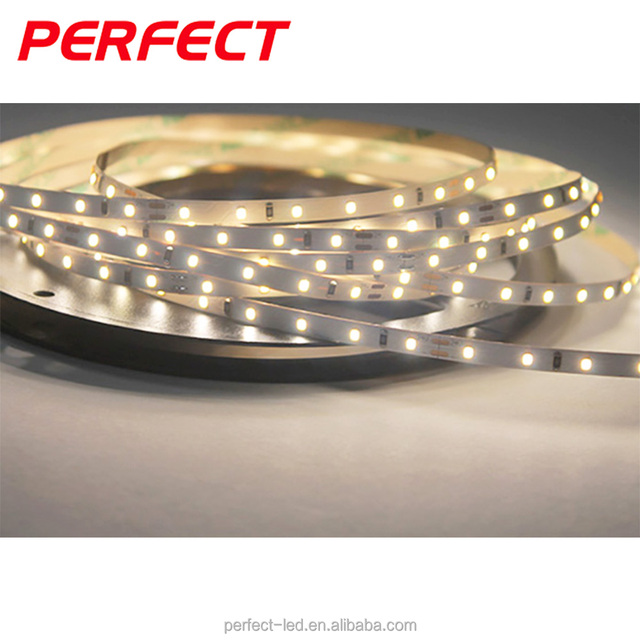 Buy cheap china led strip light hight bright products find china newest production smd2216 led light strip small figure pcb 5mmhigh crigt95 aloadofball Image collections