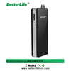 Most popular full-featured big capacity ecig battery Epower3 ecig battery with OLED screen