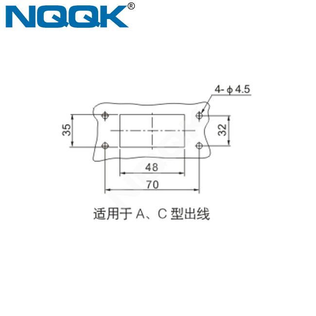 3 20pin connector.jpg
