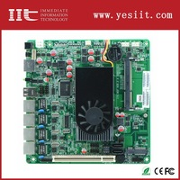 Durable new products intel 965 motherboard for toshiba