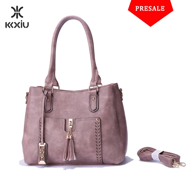 Yiwu Factory Supply Latest Pu Leather Fashion Handbags Brand Las Bags Whole Dubai For Women
