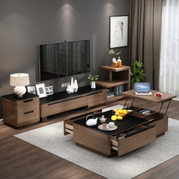 Room Home Cheap Price Best Selling Products Fashion Mdf Wall Unit Meuble Design New Model Stand Wooden Furniture Tv Showcase Buy New Model Tv Stand