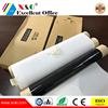 new premium original ibt belt for fuji xerox machine Docucentre and Apeosport c7780 c6680 c5580 duplicator transfer unit