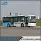 Brand new 10-45 seats 100 passenger loading 12M Airport shuttle bus for sale