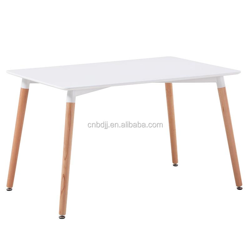 Venta al por mayor mesas y sillas comedor baratas-Compre ...