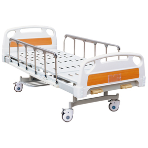 SK028 Medical Patient Clinic Recovery Sick Bed