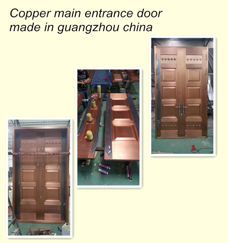 steel door design catalogue copper entry door steel gate philippines. steel door design catalogue copper entry door steel gate