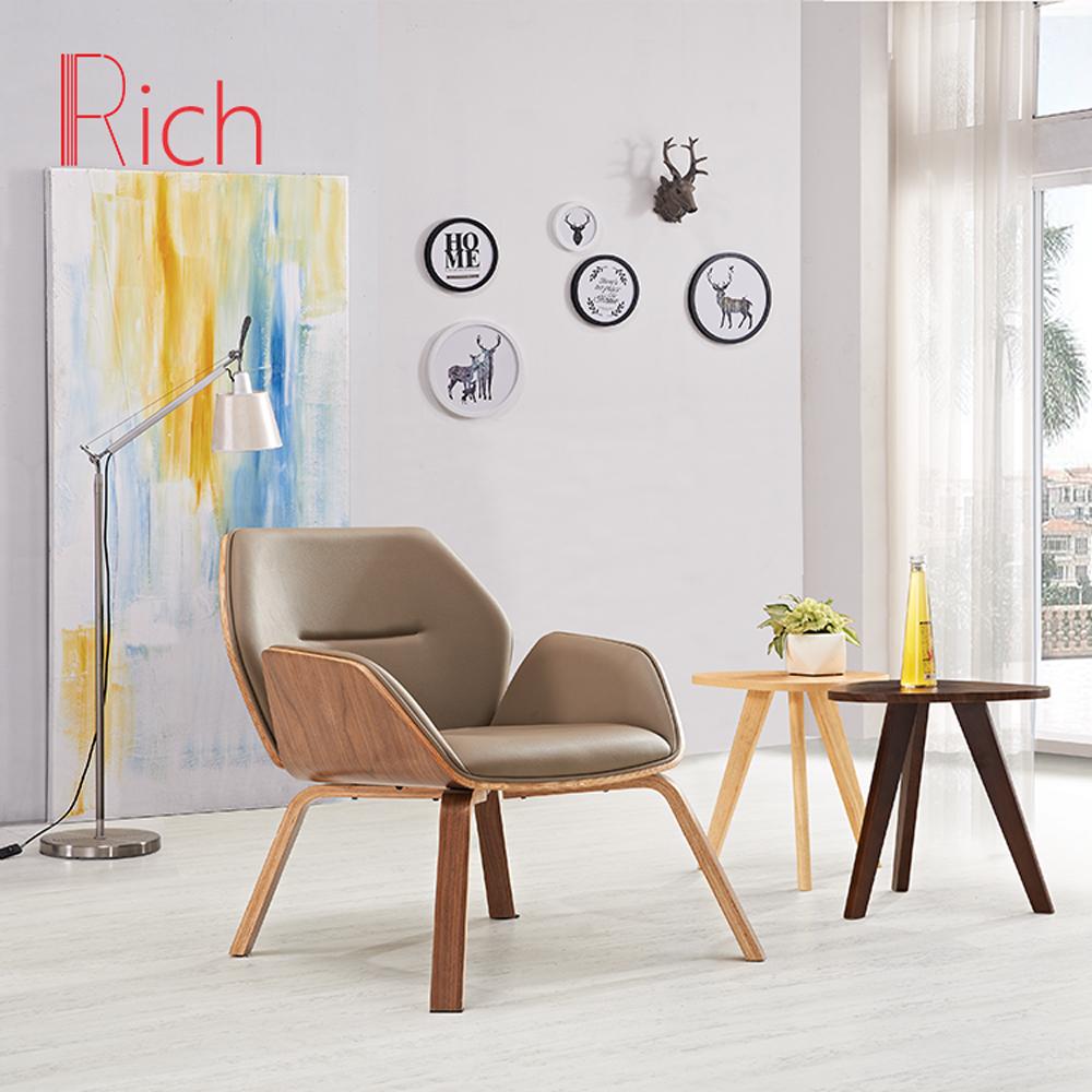 Kleine Design Fauteuils.Koop Laag Geprijsde Dutch Set Partijen Groothandel Dutch