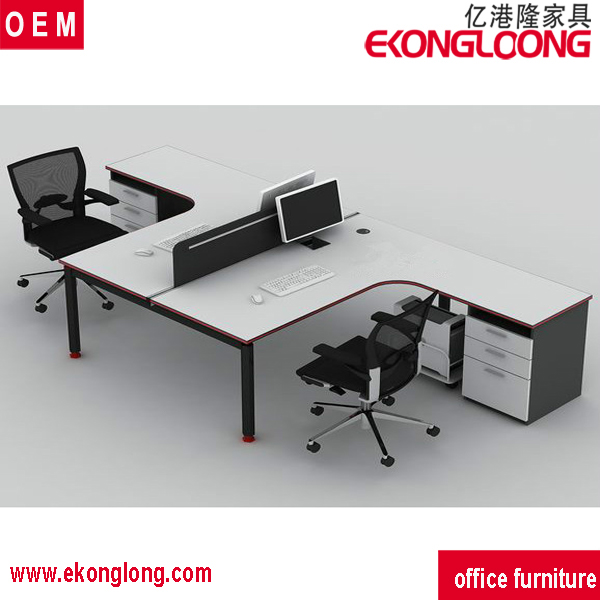 2 seat office workstation cubicle 2 seat office workstation cubicle suppliers and at alibabacom