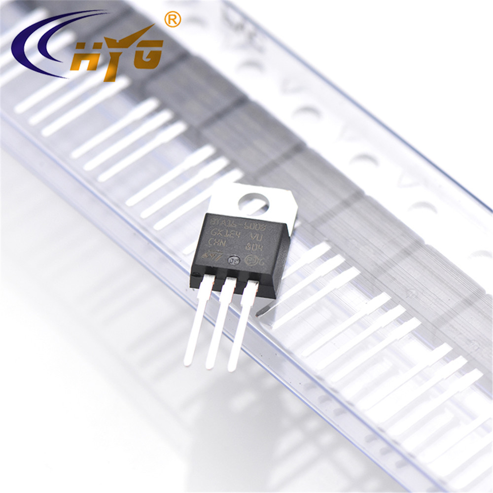 Circuito Com Scr Tic 106 : Scr scr suppliers and manufacturers at alibaba