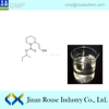 ICARIDIN/KBR 3023/sec-Butyl 2-(2-hydroxyethyl)piperidine-1-carboxylate/Manufacturer supply/ CAS No.:119515-38-7