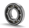 TM-SC08804CM25 bearing deep groove ball bearing 40*81*17mm