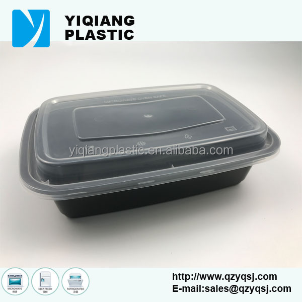 Microwave Food Packaging Supplieranufacturers At Alibaba