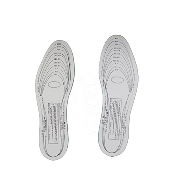 sneakers with memory foam insoles