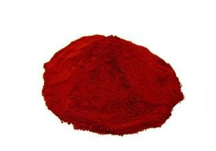 Basic Dyes Basic Red 18 Red X-GTL