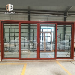 3x4 casement window used commercial glass windows