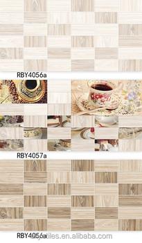 Fuzhou Interlock Stone Ceramic Wall Tiles For Kitchen 30*60 - Buy Fuzhou  Tiles Product on Alibaba.com