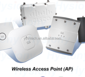 New original AIR-BAND-INST-TL CISCO Outdoor Mesh Access point special buy now
