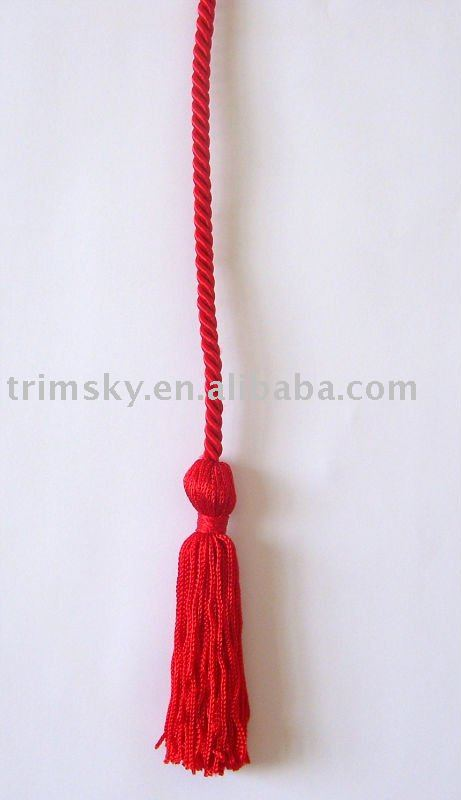 Ceremony Honor Cord