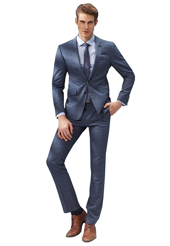 $175 Tommy Hilfiger Men/'s Modern-Fit TH Flex Stretch Dress Pants 32 x 30 Black