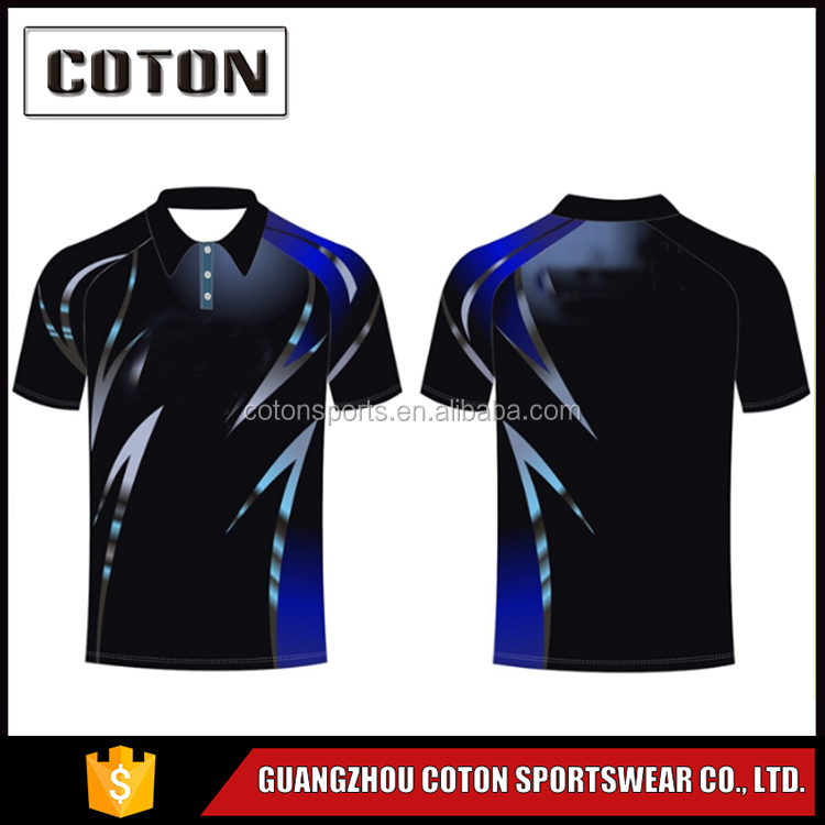 5100da0d0d182 Atacado personalizado jersey cricket online design design kit uniformes de  críquete da índia
