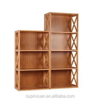 Nouveau Design Meubles Bibliotheque En Bambou Mobile Bibliotheque Buy Nouvelle Bibliotheque En Bambou De Conception Bibliotheque Mobile En Bambou De