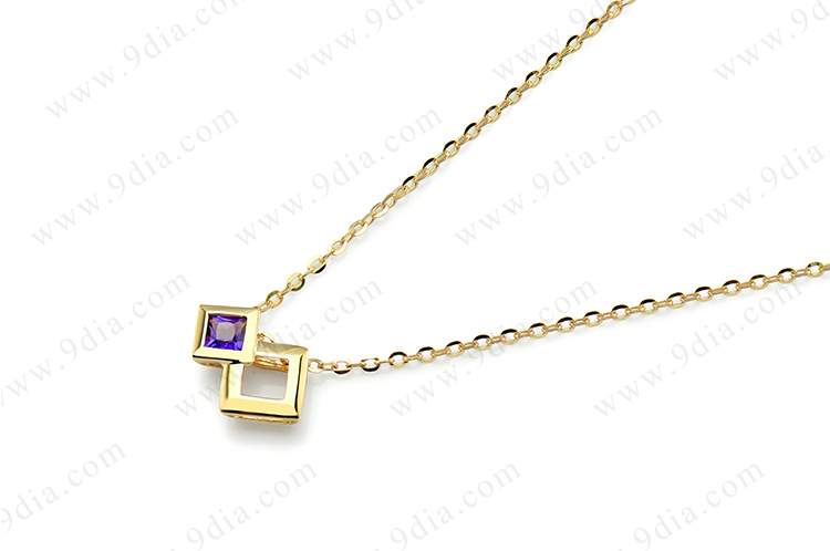 2017 new product 18k yellow gold light weight simple gold chain 2017 new product 18k yellow gold light weight simple gold chain necklace designs aloadofball Image collections