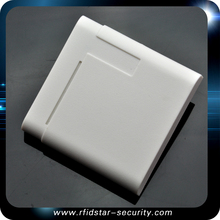 Security Door ID WG26 RFID Card Reader 125KHz new products