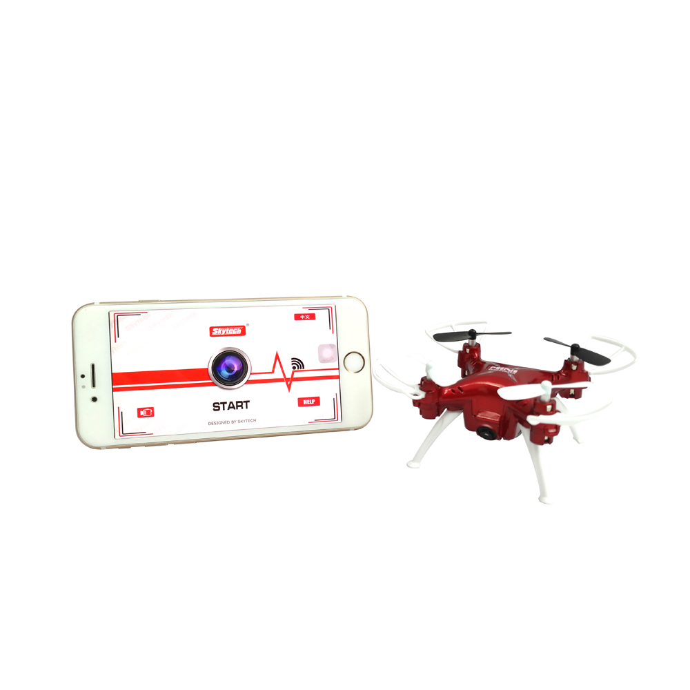 Best flying lily camera mini quadcopter drone rc quadcopter and drone with camera drone kit