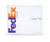 Wholesale Self Adhesive Poly Plastic Dhl Fedex Express Shipping Bags Size Custom