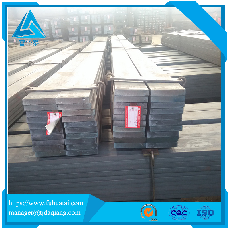 Manufacturer hss steel plate m2 1.3343 high speed tool steel m2(w6mo5cr4v2)