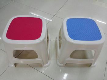Goedkoop Badkamer Kruk : Nieuwe stijl goedkope prijs plastic plastic krukje stoel badkamer