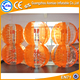 PVC/TPU material bubble ball suit,bubble soccer ball,bumper ball rent for sale