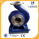 Lanco brand ISG Vertical Jockey Centrifugal pipeline electric water pump units