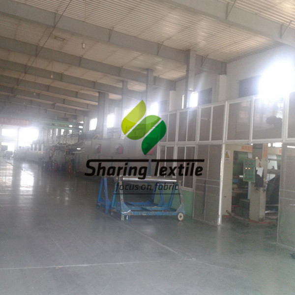 Portable Folding Garage Fabric/ Uv Protection Portable Garage Fabric/Portable Oxford Gargae Fabric