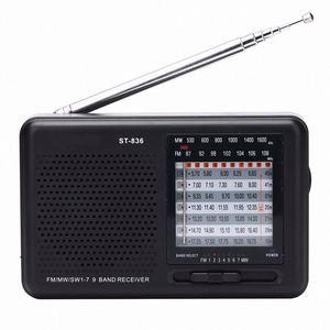 Gift Emergency Radio-Gift Emergency Radio Manufacturers