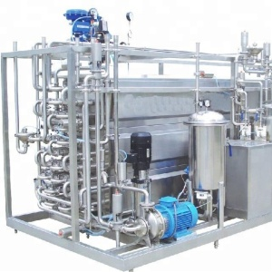 milk powder making machine/dairy equipment/milk powder production line