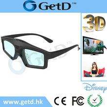 <span class=keywords><strong>3D</strong></span> glasses for home theater,for SAMSUNG,LG,SONY,SHARP,PANASONIC TVs