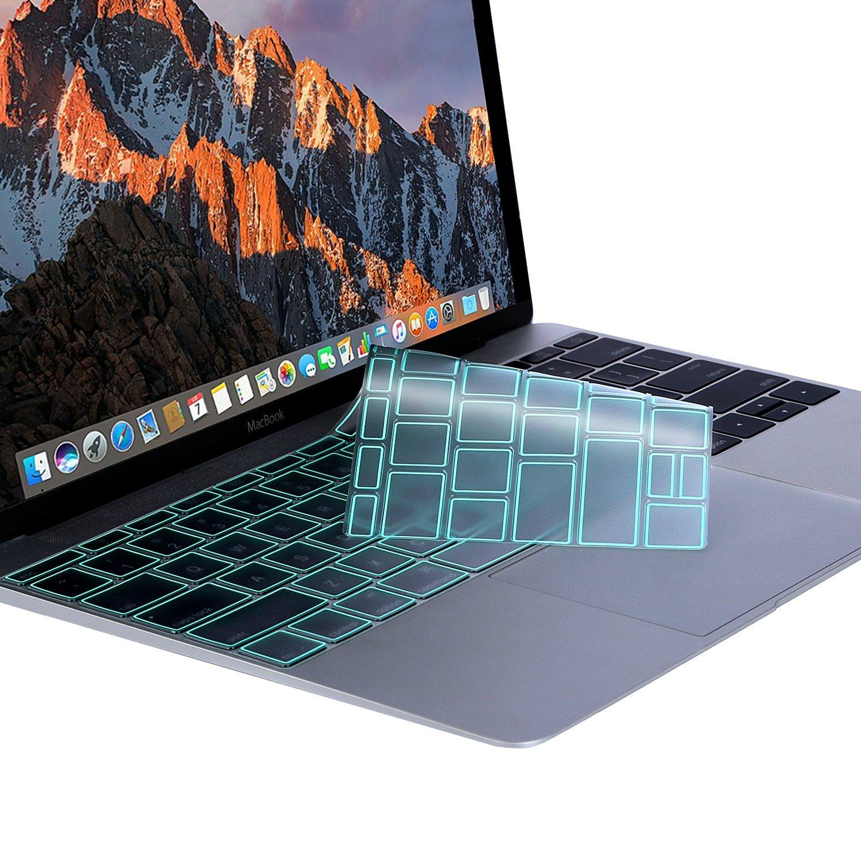 size 40 01365 7fb9e Cheap Mint Macbook Case, find Mint Macbook Case deals on line at ...