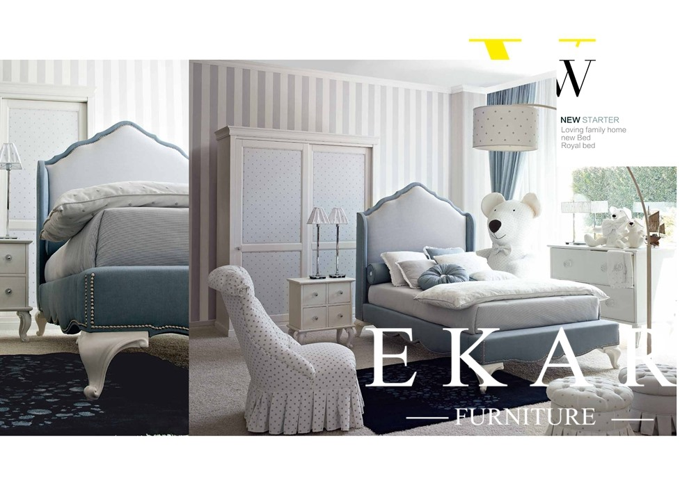 chambre coucher design moderne chine lit king size lit dimensions - Chambre A Coucher Lit King Size